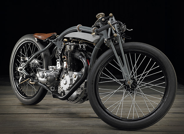 INSPIRATION – RUDGE-WHITWORTH
